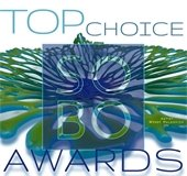 2021 SOBO Top Choice Awards