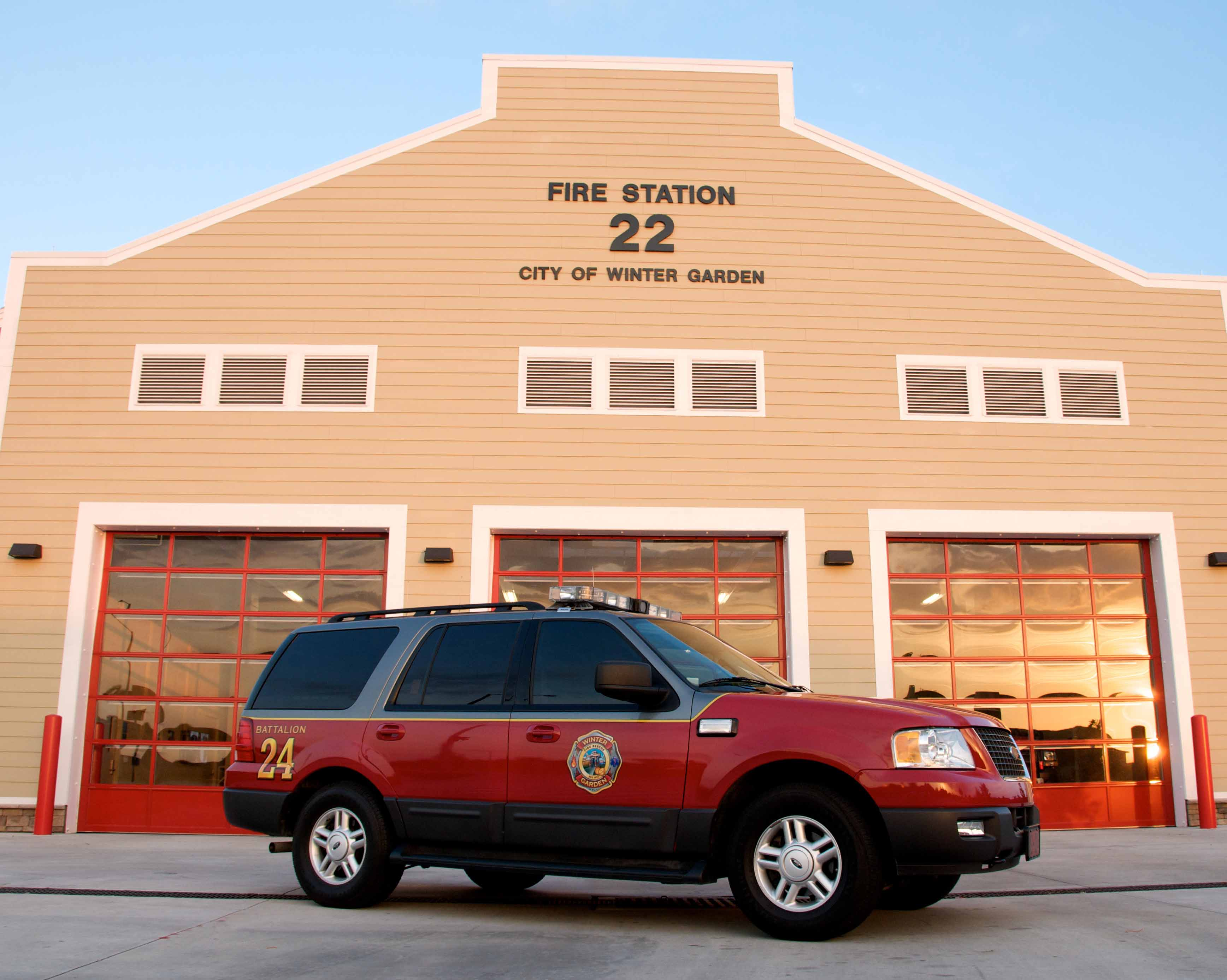 2009 Vehicle 24 post 22 (JPG)