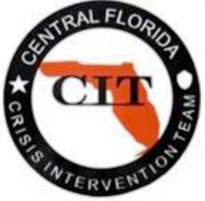 Central Florida Crisis Intervention Team
